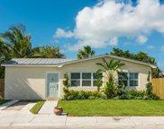 3715 Donald Avenue, Key West image
