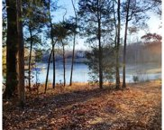 4004  Oldstone Forest Drive Unit #31, Waxhaw image