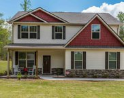 287 Goodwin Road, Travelers Rest image
