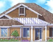 2992 Breezy Meadows, Clearwater image