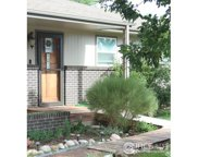 140 16th Ave Ct, Greeley image
