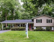8352 WAGON WHEEL ROAD, Alexandria image