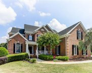 2114  Towton Court, Charlotte image