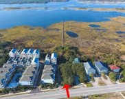1207 S Topsail Drive, Surf City image