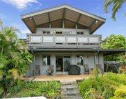 58-159 Wehiwa Place, Haleiwa image