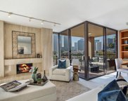 211 South Spalding Drive Unit #N406, Beverly Hills image