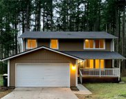 22518 Bluewater Dr, Yelm image