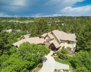 1076 Country Club Estates Drive, Castle Rock image