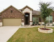 132 Emory Fields Dr, Hutto image