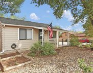 925 Bennett Avenue, Colorado Springs image