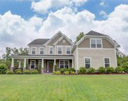 4042  Lake Prairie Drive, Weddington image