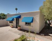 1409 E Fort Lowell, Tucson image