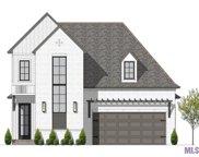 18354 Vis-A-Vis Ave, Baton Rouge image
