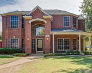 308 Laurel Trail Drive, Terrell image
