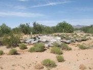 10460 W Bopp, Tucson image
