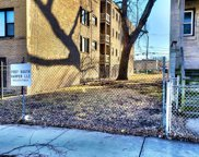 7007 South Harper Avenue, Chicago image