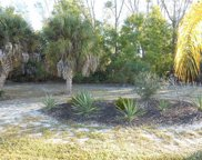 3922 Stabile RD, St. James City image