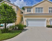 6406 Rosefinch Court Unit 102, Lakewood Ranch image