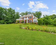 16723 CHESTNUT OVERLOOK DRIVE, Purcellville image