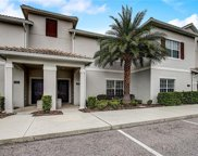 3132 Pequod Place, Kissimmee image