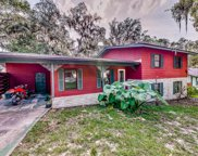 4631 BLUFF AVE, Jacksonville image