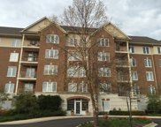 640 Robert York Avenue Unit 210, Deerfield image