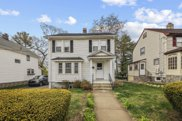 24 Farrar Ave, Boston image