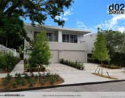 1204 Ne 2nd Street Unit #A, Fort Lauderdale image