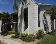 16381 Kelly Woods DR Unit 154, Fort Myers image