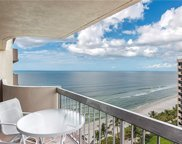 4001 Gulf Shore Blvd N Unit 1404, Naples image