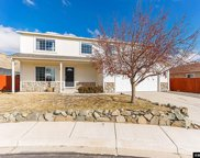 17935 Drift Creek Court, Reno image
