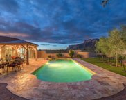 9694 E Saguaro Summit Court, Gold Canyon image