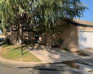 474 E Alluvial Unit 197, Fresno image