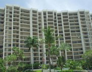 1800 S Ocean Blvd Unit #1309, Lauderdale By The Sea image