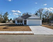 4400 Rockwood Dr., Conway image