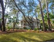 12 Grey Widgeon Road, Hilton Head Island image
