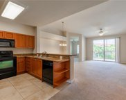 20254 Royal Villagio Ct Unit 202, Estero image