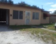 16015 Nw 22nd Ave, Miami Gardens image