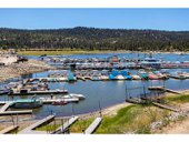 Big Bear Lakefronts - Shallow Water