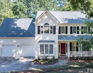 8004 Crooked Chute Court, Raleigh image