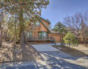 150 Yosemite Drive, Big Bear City image