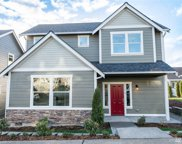 7712 (Lot 10) 53rd Place NW, Gig Harbor image