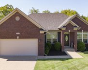 17810 Birch Bend Cir, Louisville image