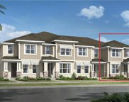 11841 Tidal Alley Unit LOT 76, Orlando image