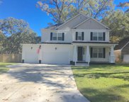 301 Lakeview Drive, Summerville image