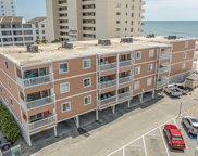 900 N Waccamaw Dr. Unit 106, Murrells Inlet image
