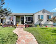 4422     Palo Verde Avenue, Lakewood image