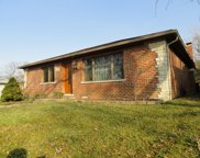 512 Maple Avenue, Willow Springs image