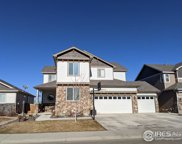 1444 Moraine Valley Dr, Severance image