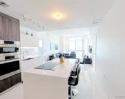 851 Ne 1st Ave Unit #2607, Miami image